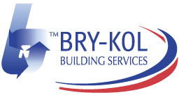 Bry-Kol Building Services